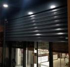 porte-rideau-metallique-motorise-sousse-tunisie-fabrication-vente-prix-electrique