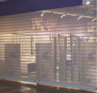 porte-rideau-metallique-perforée-motorise-tunisie-fabrication-vente-prix