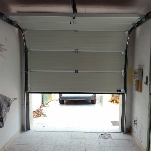 porte-sectionnelle-garage-vente-sousse-tunisie-fabrication