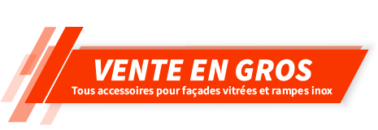 spider-inox-fixation-verre-sousse-tunisie-vente-gros-01