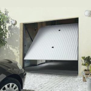 vente-fabrication-porte-garage-basculante-sousse-tunisie