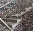 rampe-escalier-inox-sousse-tunisie