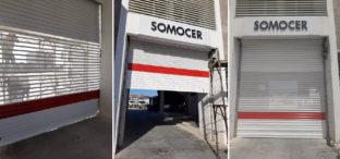 porte-rideau-automatique-sousse-tunisie-cgi